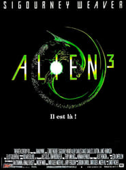 Alien³ en streaming