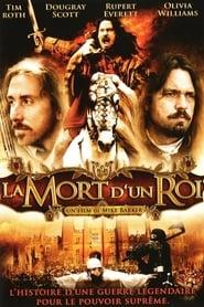 Voir La Mort d'un Roi en streaming complet gratuit   film streaming, StreamizSeries.com