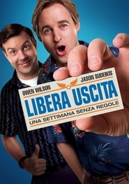 Libera uscita (2011)
