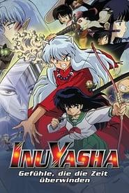 Inuyasha the Movie 1 – Un sentimento che trascende il tempo (2001)