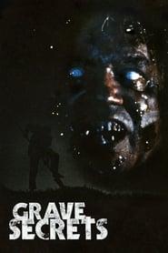 Grave Secrets (1989)