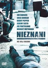 Nieznani / Unknown (2006)
