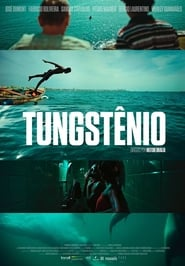 Tungstênio Torrent (2018)