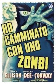 Ho camminato con uno zombi 1943