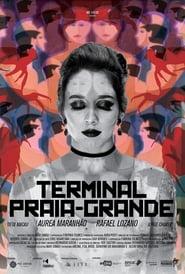 Terminal Praia Grande [2019]