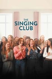 The Singing Club en streaming