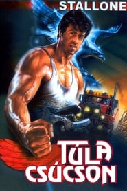 Túl a csúcson blu ray megjelenés film magyar hungarian letöltés teljes film streaming online 1987