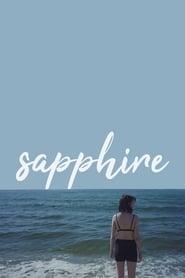 Sapphire (2019)