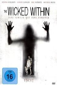The Wicked Within (2015)