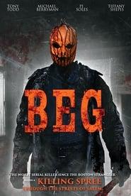 Beg (2010)