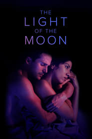 Poster The Light of the Moon 2017