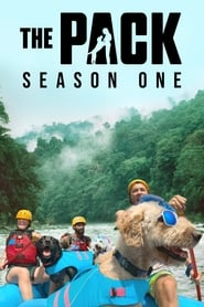 The Pack Temporada 1 Capitulo 4