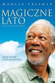 Magiczne lato film online