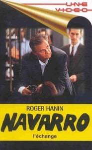 Navarro saison 01 episode 01