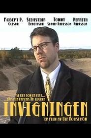 فيلم Invigningen مترجم