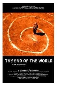 Крајот на светот 2010