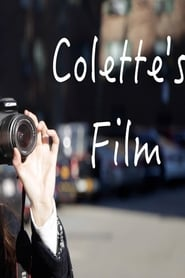 Colette's Film Full Movie