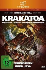 Krakatoa – Das größte Abenteuer des letzten Jahrhunderts