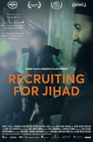 Recruiting for Jihad