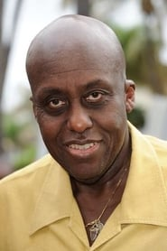 Photo de Bill Duke Det. Hicks
