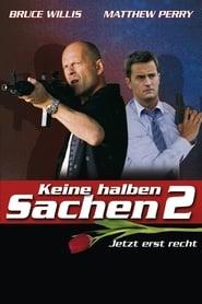 Keine halben Sachen 2 – Jetzt erst recht (2004)