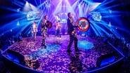 EUROPESE OMROEP | Snollebollekes Live In Concert