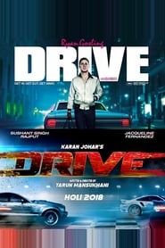 Drive 2018 Full Movie Watch Online Putlocker Free HD Download