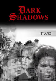Dark Shadows Season 2