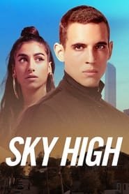 Sky High (2020) – Online Free HD In English