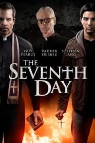 The Seventh Day 2021