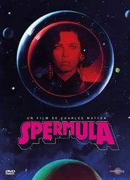 Voir Spermula en streaming complet gratuit   film streaming, StreamizSeries.com