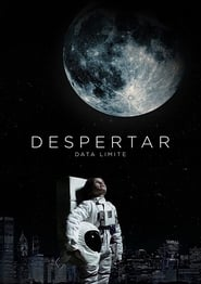 Despertar – Data Limite