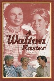 A Walton Easter (TV Movie 1997)