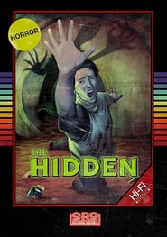 The Hidden 1993