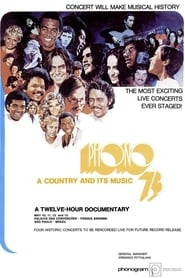 Watch Phono 73: A Country and its Music 2005 Free Online