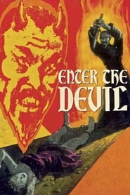Enter the Devil (1972)