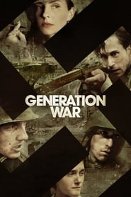 Generation War (2013) – Online Free HD In English