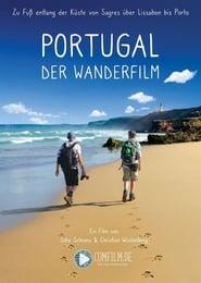 Portugal – Der Wanderfilm (2019)