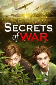 Secrets of War – Oorlogsgeheimen