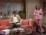 Saturday Night Live Season 4 Episode 11 : Cicely Tyson/Talking Heads