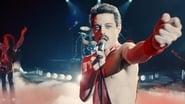 Bohemian Rhapsody images