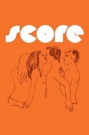 Δες το Score (1974) online με ελληνικούς υπότιτλους