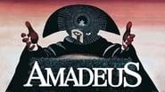 EUROPESE OMROEP   Amadeus