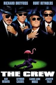 The Crew (2000), film online subtitrat