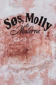 Søs, Molly og malerne 2021