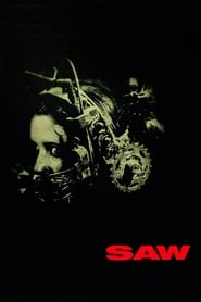 Saw - Live or die. Make your choice. - Azwaad Movie Database