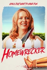 Watch Homewrecker (2019) Fmovies