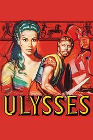 Ulysses \ Ulisse