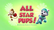 All Star Pups