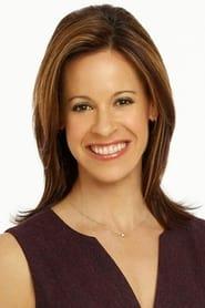 Profil de Jenna Wolfe